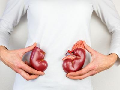 Cara Mengatasi Infeksi Saluran Kemih Pada Pria dan Wanita